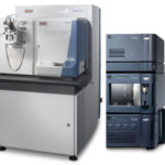 UPLC/High Resolution MS (Thermo Orbitrap Elite Velos/Waters Accurity)