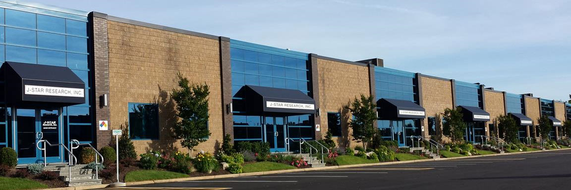 South Plainfield, New Jersey (32,000 square feet)