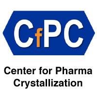 Crystallization R&D