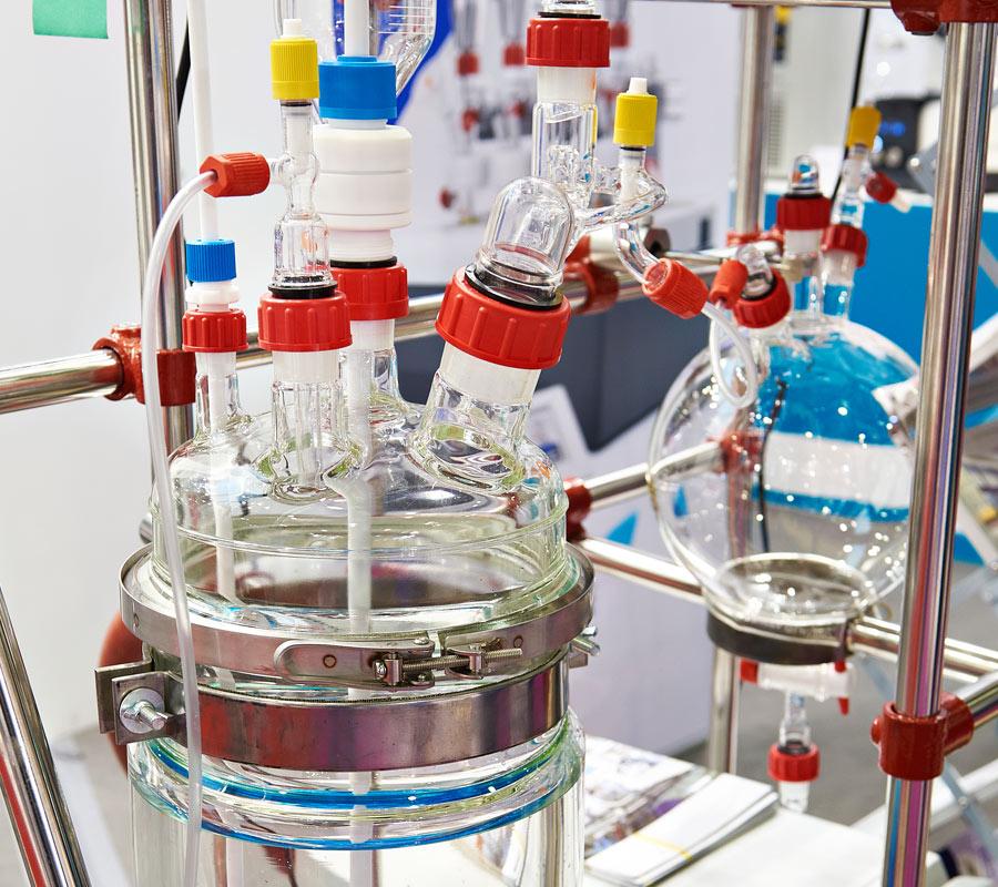 glass-reactor-a