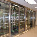 Non-GMP Labs