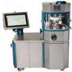 Natoli NP-RD30 tablet press