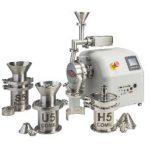 SLS-U5 Conical milling Module