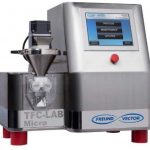 TFC-LAB Micro Bench Top Roll Compaction System