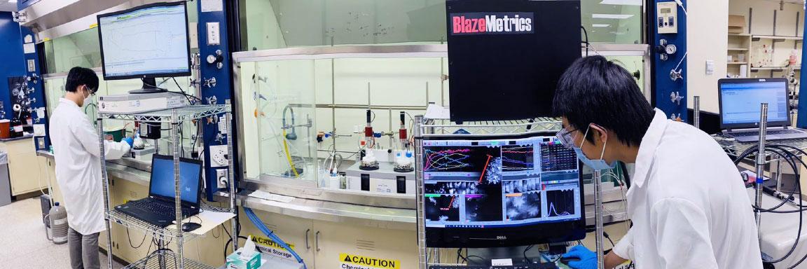 Crystallization Process Development 1
