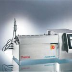 Thermo Scientific™ Pharma 11 Twin-screw Extruder