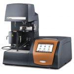 TGA-5500 (Thermogravimetric Analyzer)